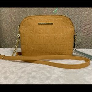 🔥Hot🔥 STEVE MADDEN BMarylin Crossbody Bag